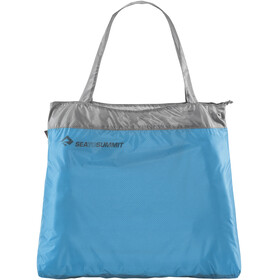 Sea to Summit Ultra-Sil Borsa blu